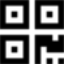 二维码识别器