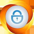 91智能锁 V3.10.7 安卓版