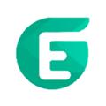 国网商城 V1.3.2 安卓版