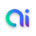 AIScanner(OCR识别软件) V1.0.2 官方版