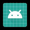 华夏助农 V1.1.5 安卓版