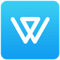 职信 V1.6.8 安卓版