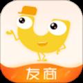 悦家友商云 V4.4.0 安卓版