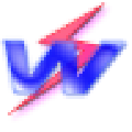 单词风暴旗舰版 V16.1.5128 免激活版