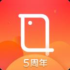 知鸟 V5.0.4 安卓版
