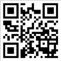 东软二维码批量生成器 V7.1.1 官方版