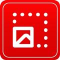 AI图片无损放大 V1.2.3 Mac版