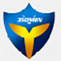 超级眼监控软件 V8.1 中文免费版