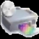 星谷TH-888C打印机驱动