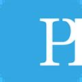 普和教育 V1.4.0 安卓版