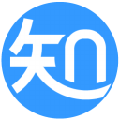 知云文献翻译 V7.0.0.1 官方免费版