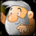 黄金矿工经典版 PC版