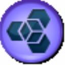 猪八戒考试出题软件 V3.2 免费版