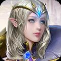 天使圣域BT版 V1.0.0 苹果版
