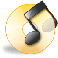 麦克风变声器 V1.1 免费版