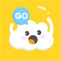 MOJIGO V3.1.4 安卓版