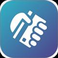 卡沃 V1.2.1 安卓版