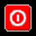 365PowerOff(定时关机工具) V3.2 官方版