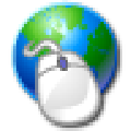 按键游侠免注册码版 V5.1.1 免费版