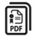 CutePDF Writer(PDF虚拟打印机软件) V4.0 官方版