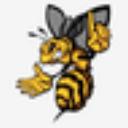 大黄蜂小助手