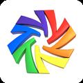 共享人才 V1.2.3 安卓版
