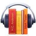 有声书库 V1.1.8 Mac版