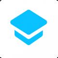 软考真题 V2020.08.22 安卓版