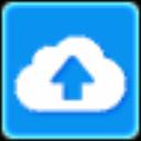 云更新无盘部署工具 V2019.8.15.12486 免费版