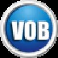 闪电VOB格式转换器 V11.9.5 官方版