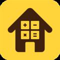 诸葛房贷计算器 V1.1.7 安卓版