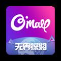 洋葱OMALL V6.10.0 安卓版