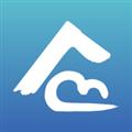 金牛部落 V1.2.5 安卓版