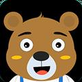 罐罐熊练字 V1.6.1 安卓版
