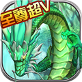 仙语奇缘 V1.0.1.1 苹果版