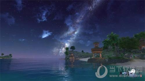 天涯明月刀游戏封面3