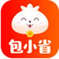 包小省 V1.9.0 安卓版