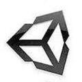 Obi Fluid(unity水流效果插件) V4.1 官方版