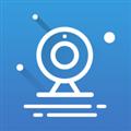 EseeCloud3(易视云) V3.3.2 安卓版