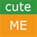 CuteHttpFileServer(文件共享服务器) V1.10 免费版