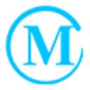MC音乐网免费解析下载 V1.0 绿色版