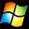 TinyXP中文版(最小的winxp系统) V1.0 纯净安装版