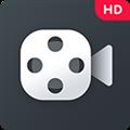 视频编辑快速剪辑 V1.221.47 安卓版