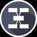 MindMaster免安装版 V7.2.1 绿色特别版