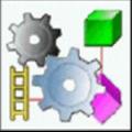 RSLogix5000 V21.00.03 简体中文版