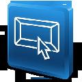 Likno Web Button Maker(网页按钮制作工具) V2.0.164 官方版