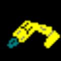Kellyware KCam(铣床控制软件) V4.0.60 官方版