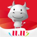 牛品优选 V6.0.0 安卓版