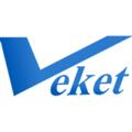 veket linux最新版 V8.06 官方中文版