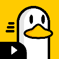 追鸭 V1.0.0.117 安追版
